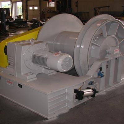 DMC Mining